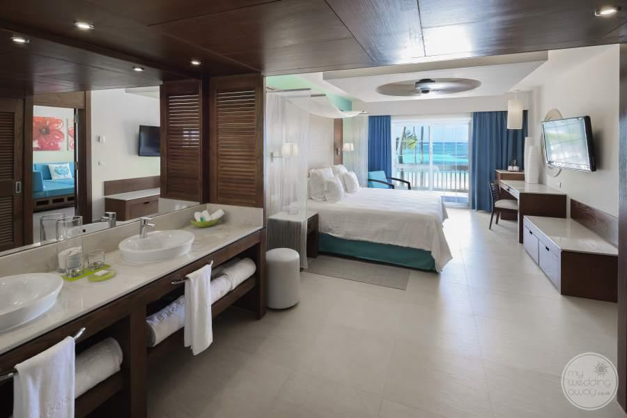 Barcelo Bavaro Beach Room