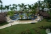 Barcelo-Bavaro-Palace-Deluxe-Adult-Pool