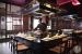 Barcelo-Bavaro-Palace-Deluxe-Asian-Restaurant