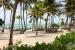 Barcelo-Bavaro-Palace-Deluxe-Beach-2