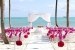 Barcelo-Bavaro-Palace-Deluxe-Beach-Wedding-Setup