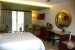 Barcelo-Bavaro-Palace-Deluxe-Family-Junior-Suite