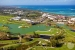 Barcelo-Bavaro-Palace-Deluxe-Golf-Course