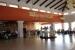 Barcelo-Bavaro-Palace-Deluxe-Lobby-2