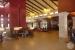 Barcelo-Bavaro-Palace-Deluxe-Lobby