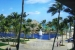 Barcelo-Bavaro-Palace-Deluxe-Main-Pool-2