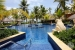 Barcelo-Bavaro-Palace-Deluxe-Pool-2