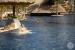 Barcelo-Bavaro-Palace-Deluxe-Pool