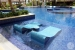 Barcelo-Bavaro-Palace-Deluxe-Pool-Loungers