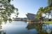Barcelo-Bavaro-Palace-Deluxe-Resort-View
