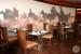 Barcelo-Bavaro-Palace-Deluxe-Restaurant-4