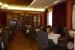 Barcelo-Bavaro-Palace-Deluxe-Restaurant-5