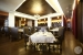 Barcelo-Bavaro-Palace-Deluxe-Restaurant