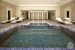 Barcelo-Bavaro-Palace-Deluxe-Spa-Pool
