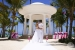Barcelo-Bavaro-Palace-Deluxe-Wedding