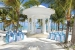 Barcelo-Bavaro-Palace-Deluxe-Wedding-Gazebo