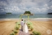Barcelo-Huatulco-Beach-Wedding