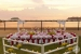 Barcelo-Huatulco-Beach-Wedding-Ceremony
