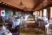 Barcelo-Huatulco-Dining-2