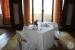 Barcelo-Huatulco-Dining-3