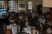 Barcelo-Huatulco-Fine-Dining
