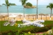 Barcelo-Huatulco-Garden-Wedding