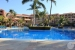 Barcelo-Huatulco-Main-Pool