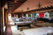 Barcelo-Huatulco-Sports-Bar