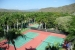 Barcelo-Huatulco-Tennis-Courts