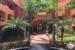 Barcelo-Maya-Colonial-Walkway-3