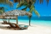 Beaches-Ocho-Rios-Lounge-Chairs