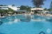 Beaches-Ocho-Rios-Main-Pool