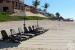 Casa-del-Mar-Beach-Loungers