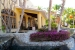 Casa-del-Mar-Courtyard