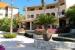 Casa-del-Mar-Grounds