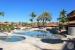 Casa-del-Mar-Hot-Tub-Area