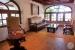 Casa-del-Mar-Main-Lobby-Area