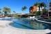 Casa-del-Mar-Main-Pool-Area