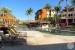Casa-del-Mar-Main-Pool-Loungers