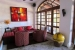 Casa-del-Mar-Reception-Checkin