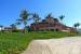 Casa-del-Mar-Resort-and-Beach