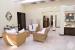 Casa-del-Mar-Spa-Lounge-Area