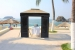 Dreams-Huatulco-Beach-Massage-Area