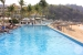 Dreams-Huatulco-Beach-Pool-South-View