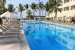 Dreams-Huatulco-Main-Pool