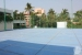Dreams-Huatulco-Multipurpose-Court