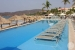 Dreams-Huatulco-Pool-Loungers