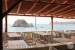 Dreams-Huatulco-Seaside-Grill-3