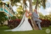 Dreams-La-Romana-Bride-and-Groom