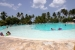 Dreams-La-Romana-Main-Pool